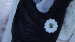 Cvijet Srebrenice