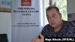 Tursinović: Problem hiperprodukcije kadrova