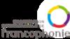 Ţările Francofoniei sprijină Moldova în ajunul summitului de la Vilnius