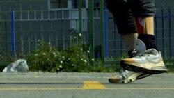 Život s posledicama: Više od dve hiljade žrtava mina nakon rata na Kosovu