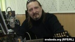 Алег Хаменка