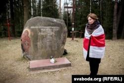 2017 год. Алена Талстая