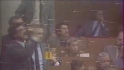 Navumchyk 1991 - 7