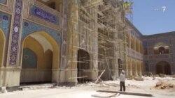 در جستجوی کار؛ مهاجرت کارگران ایرانی به عراق