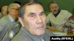 Нәркәс Муллаҗанов