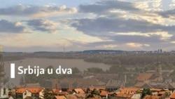 Program za Srbiju