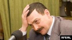 Давид Фельдман