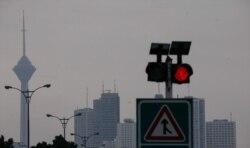 یک خانه، یک زمین ۱۱۹؛ آلودگی هوا هر سال جان شش و نیم میلیون انسان را میگیرد