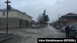 Любые ограничения передвижения через границу даже на несколько дней вызывают у жителей Ленингора тревогу