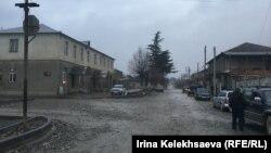 Чем ближе к выборам, тем больше власть дает жителям Ленингорского района поводов для беспокойства