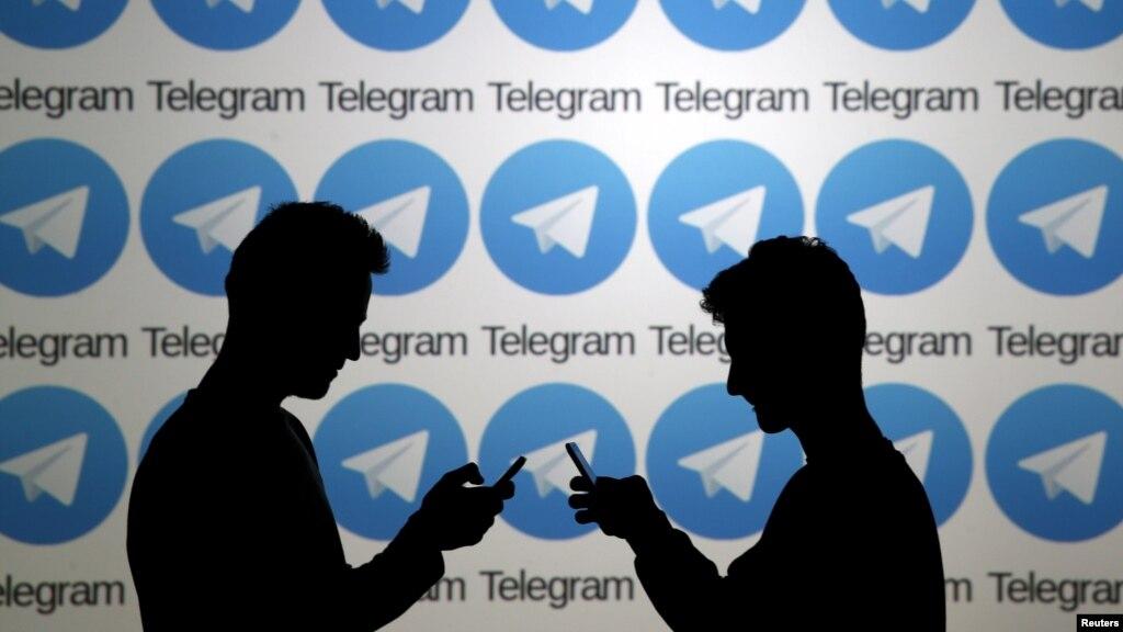 کانال+تلگرام+سپاه