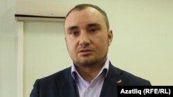 Руслан Нәгыев