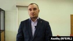 Руслан Нагиев