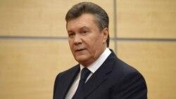 Ваша Свобода | Чи сяде «Сім'я» Януковича?