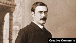 Редьярд Киплинг (1865–1936)