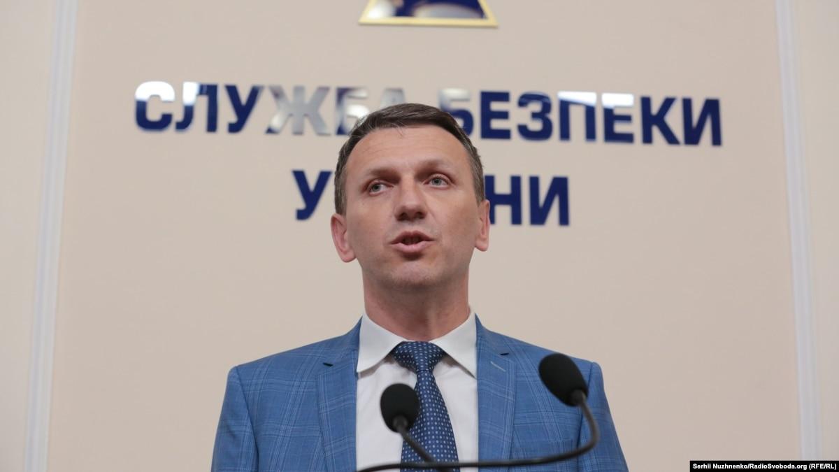Досудебное расследование убийства Кирилла Тлявова планируют закончить в ноябре