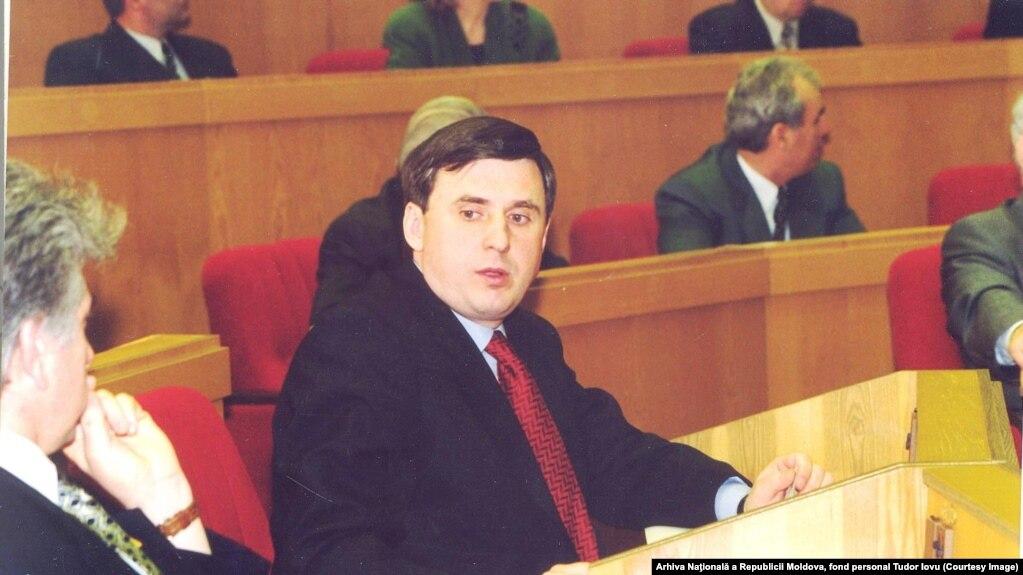 Картинки по запросу тараклия референдум 1999