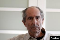 Amerikalı yazıçı Philip Roth ard-arda bir neçə ildir Nobelə ən şanslı namizədlərdən biri hesab olunur.