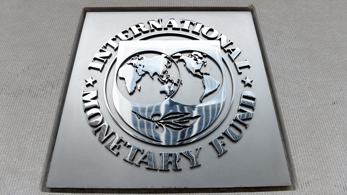 Минфин: переговоры с МВФ невозможны без закона о банках