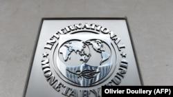 Раніше МВФдомовився із владою Українина рівні персоналу про нову угоду на суму 5 млрд дол