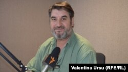 Victor Micusa