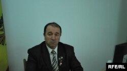 Vasile Mîrzenco (FNF)
