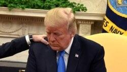 Profesor Brian Kalt: Može li Trump biti osuđen?