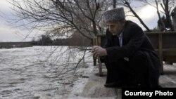 Измирдә депортациягә багышланган фотокүргәзмә ачылды