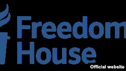 Freedom House: Тоҷикистон шабеҳи кишвари яккаҳизбист