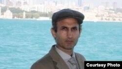 علی اصغر حقدار نویسنده حدود چهل کتاب در تاریخ معاصر و مشروطه ایران.