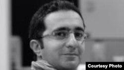 Kayvan Hosseini