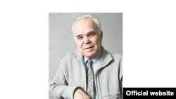 Риф Мифтахов