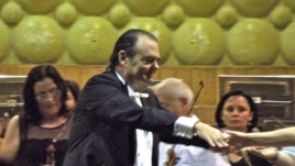 In concert la Iași