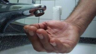 Bijeljina: Najskuplja voda u BiH