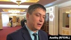 Алмаз Хавыев
