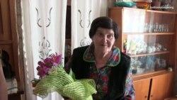 Дивуюся, чому донині воюють на Донбасі – ветеран Другої світової