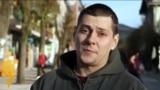 'Perspektiva': Prva epizoda – Pljevlja