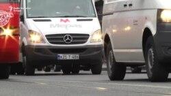 Zabrinjavajuća smrtnost ljudi na cestama u BiH