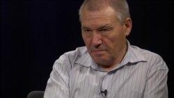 Un interviu cu analistul politic Nicolae Negru