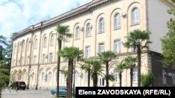 Группа граждан направила официальное обращение впарламент, вкотором предложила вускоренном порядке принять закон «О государственной службе»