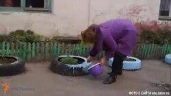 Каково быть учителем в Татарстане?