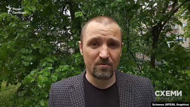 Білоруський журналіст Олесь Ярошевич: «Микола Воробей має активи, які сконцентровані в основному в енергетичній галуз»