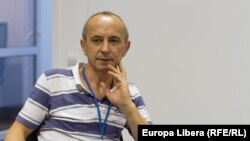 Gheorghe Erizanu