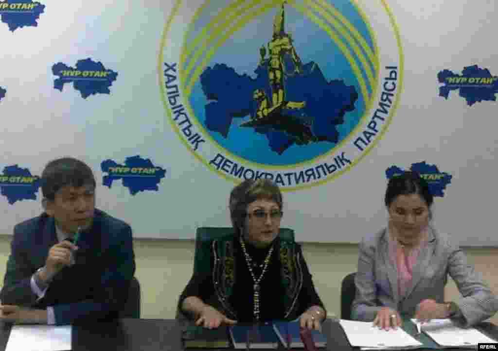 Казахстан. 30 мая – 3 июня 2011 года #8