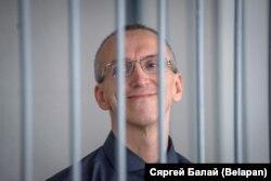 Канстанцін Бурыкін