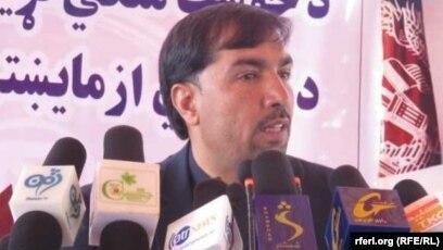 حکم خان حبیبي
