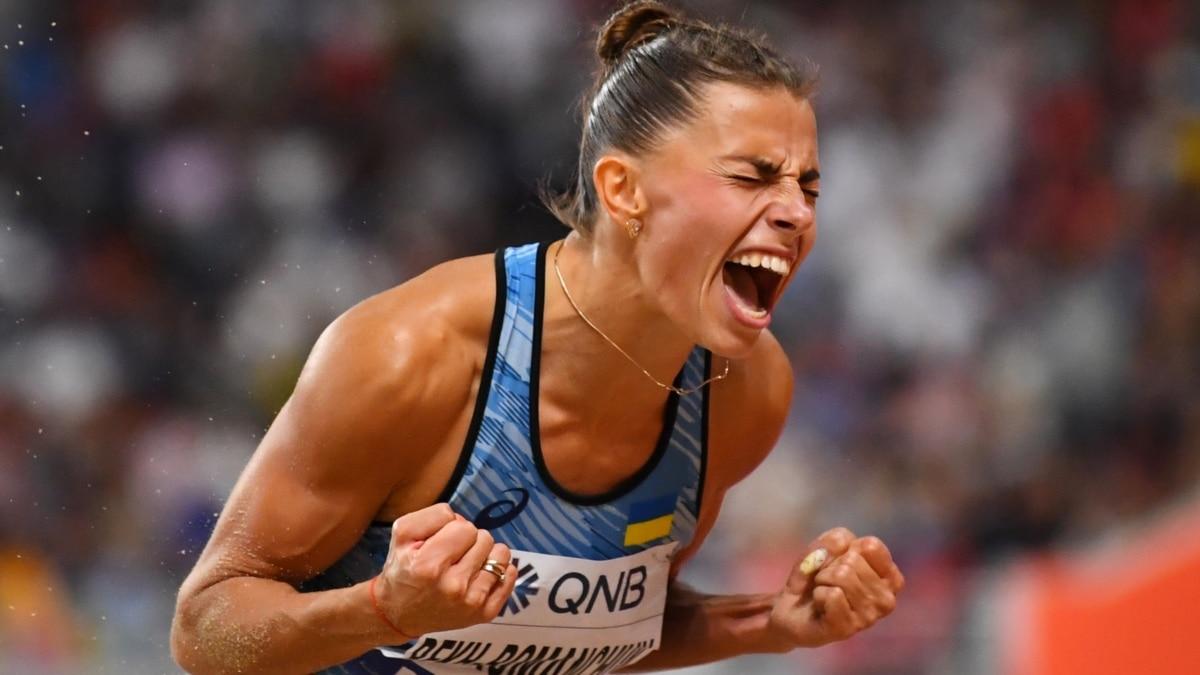 Привет, Токио-2021. Украинские олимпийцы на карантине готовятся к перенесенной Олимпиады