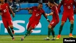 Portuqaliya-İslandiya oyunu