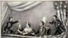 تاریخ احزاب سیاسی در آمریکا؛ از آغاز تا ترور آبراهام لینکلن