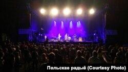 Фота: Польскае радыё (radyjo.net)